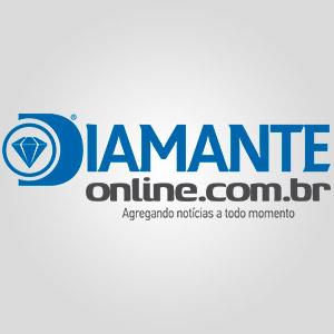 (c) Diamanteonline.com.br
