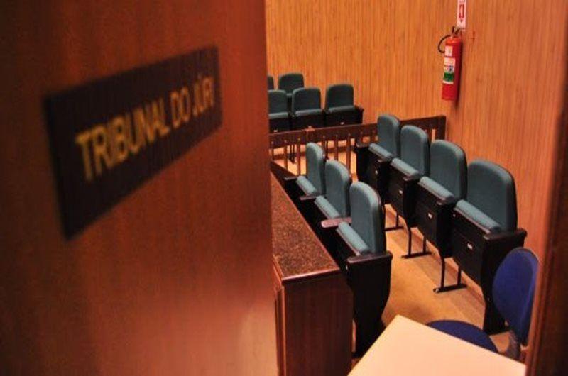 Resultado de imagem para tribunal do juri de itaporanga
