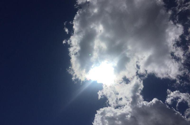 Após fim de chuvas, Vale do Piancó fica em alerta para baixa umidade do ar