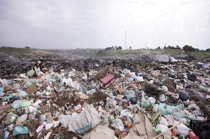 Plano de Ação para acabar com lixões na Paraíba é apresentado a prefeitos