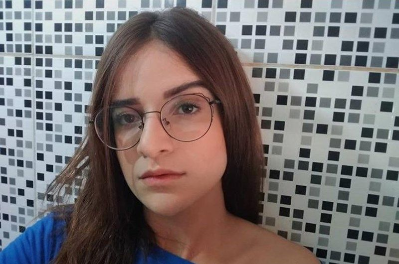 Garota de 15 anos morre afogada enquanto tomava banho em açude no Vale do Piancó
