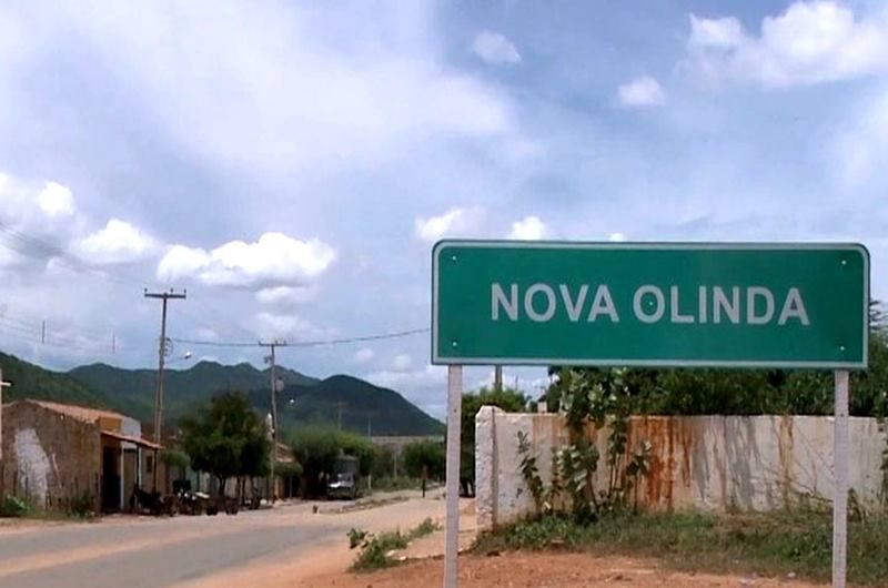 Justiça declara inconstitucional aumento salarial de 25% dos servidores de Nova Olinda