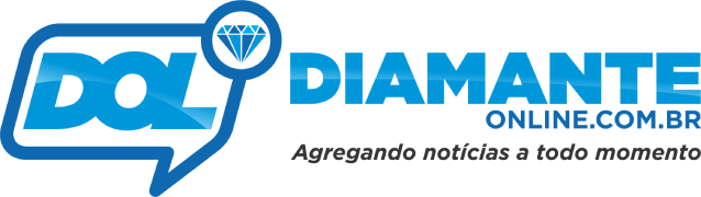 Diamante On-Line